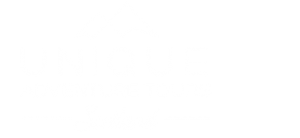 unique adventure tours scotland