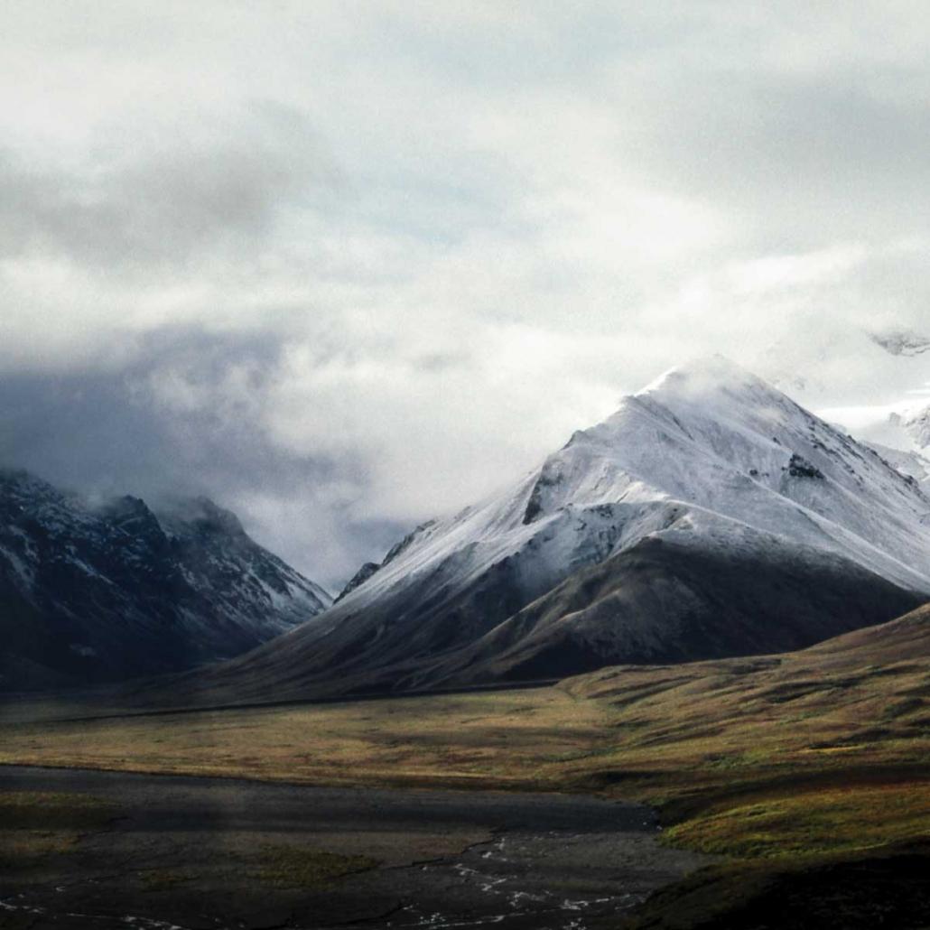 hidden places in stunning Scotland on your unique adventure tour