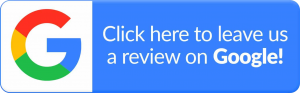 Unique Adventure Tours Scotland Google Review Logo