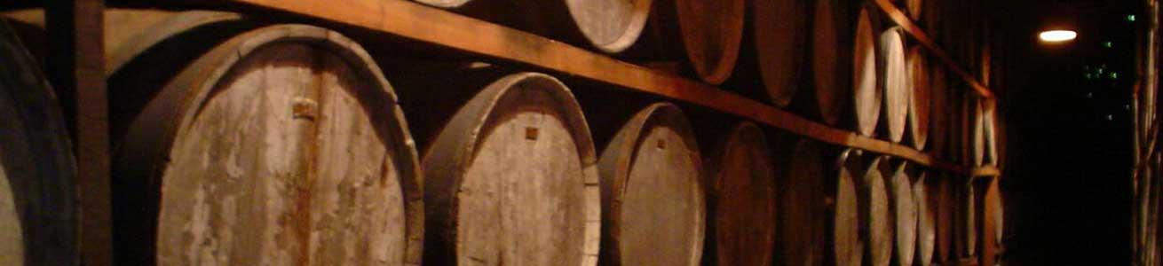 Whisky Barrels Unique Adventure Tours Scotland