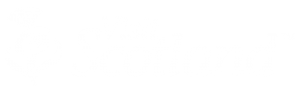 Visit Scotland Logo - Link to Unique Adventure Tours Scotland listing