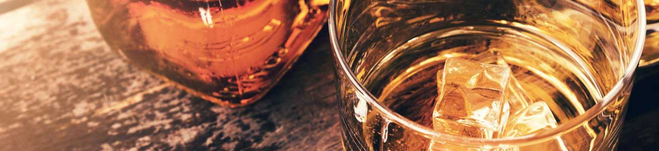 Whisky tasting on your Scottish Adventure Tour with Private Transport and Driver