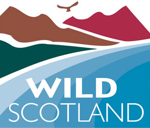 Wild Scotland and Unique Adventure Tours Scotland