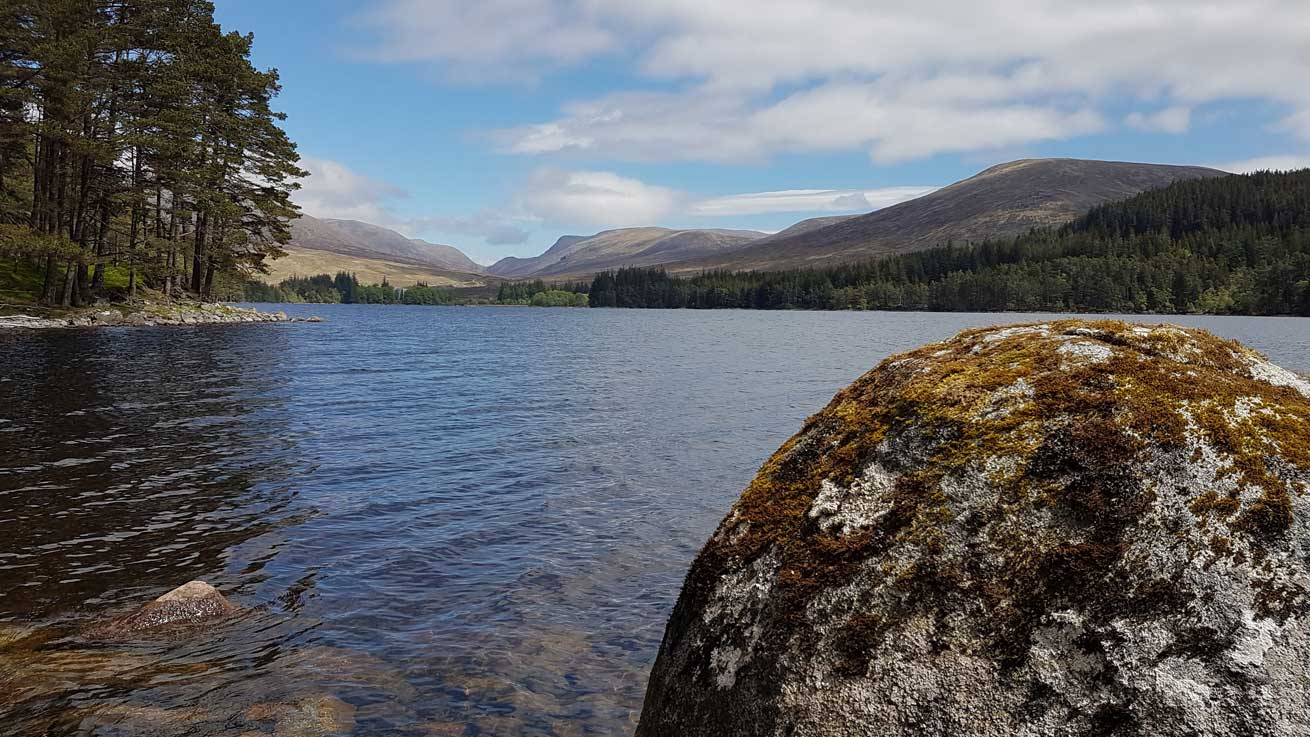Scottish Adventure Tours