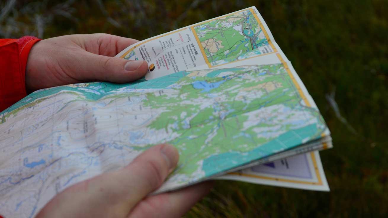 Hillwalking and Trekking Tours Scotland with Unique Adventure Tours Scotland