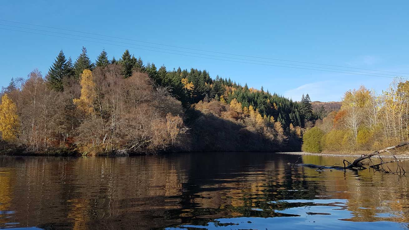 Two Day Adventure Tours Scotland