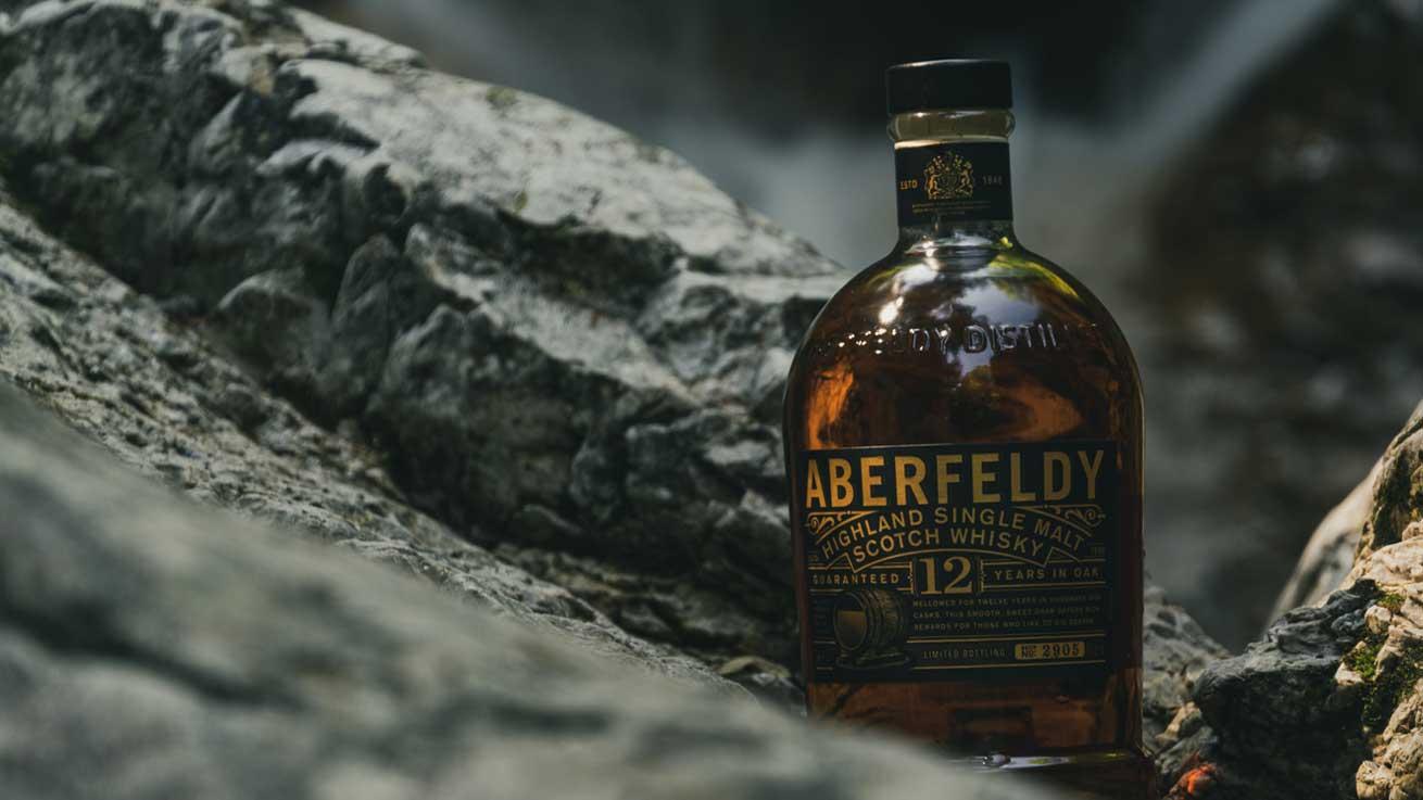 Whisky Distillery Tours Scotland with Unique Adventure Tours Scotland