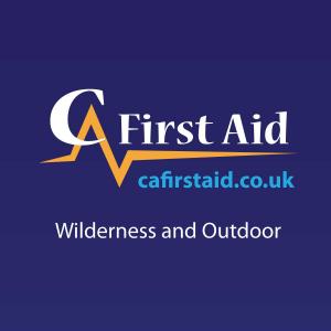 CA First Aid