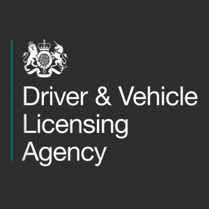 Driver and Vehicle Licensing Agency