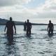 Choosing the Right Wetsuit with Unique Adventure Tours Scotland
