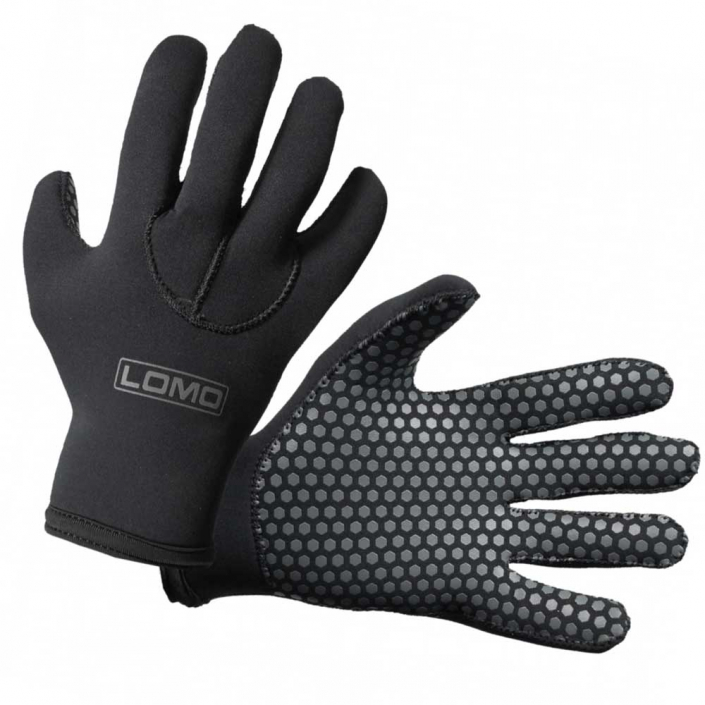 Choosing the Right Wetsuit Gloves or Neoprene Gloves for Paddleboarding, Rafting or other water sports