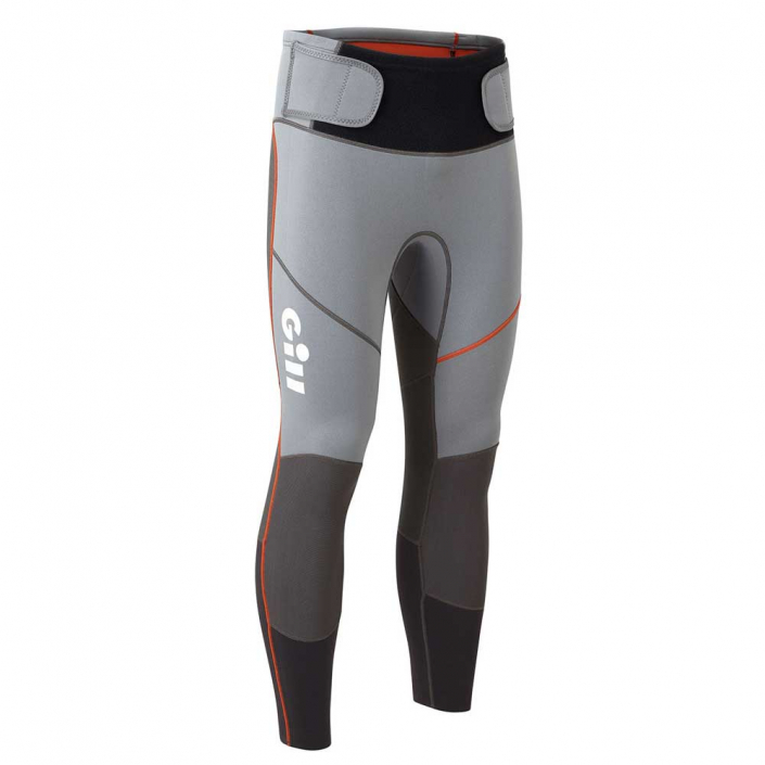 Choosing the Right Wetsuit and Neoprene trousers to make your perfect combination