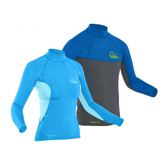 A rash guard, also known as rash vest or rashie, is an athletic shirt made of spandex and nylon or polyester.