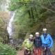 Adventures in Scotland Via Ferrata Kinlochleven