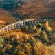 Top 10 Autumn Walks in Perthshire