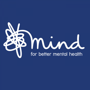 Mental health awareness for sport and physical activity